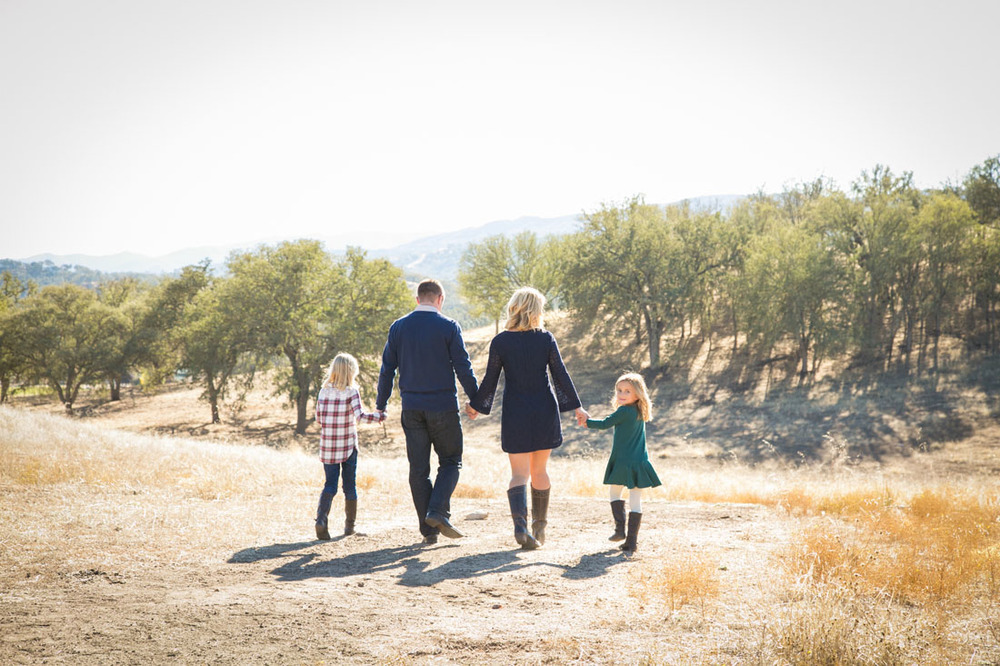 Paso Robles Family Photographer030.jpg