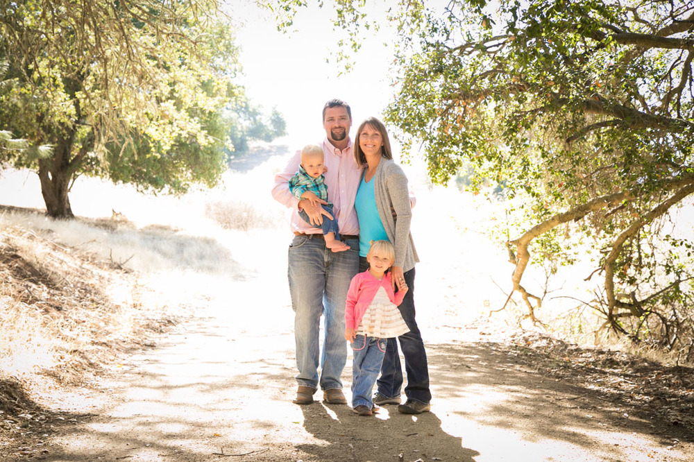 Paso Robles Family Photographer031.jpg
