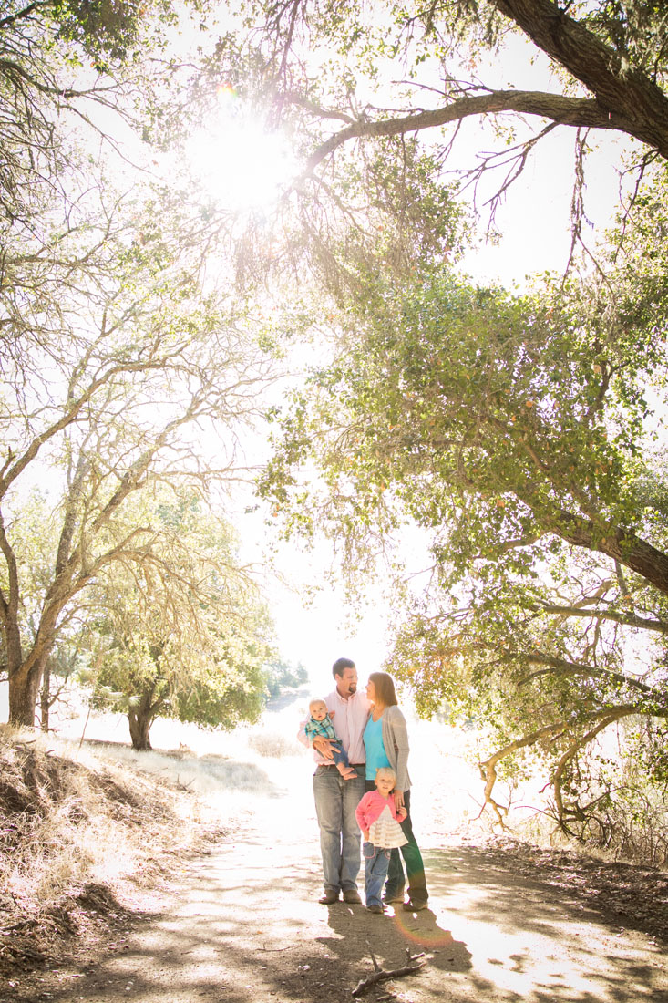 Paso Robles Family Photographer032.jpg