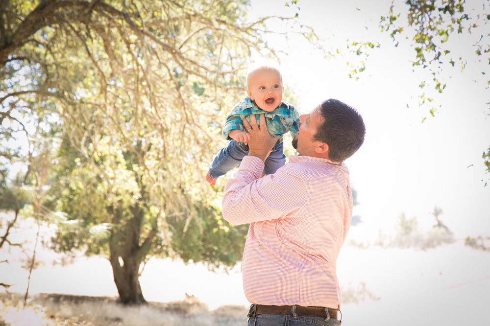 Paso Robles Family Photographer034.jpg
