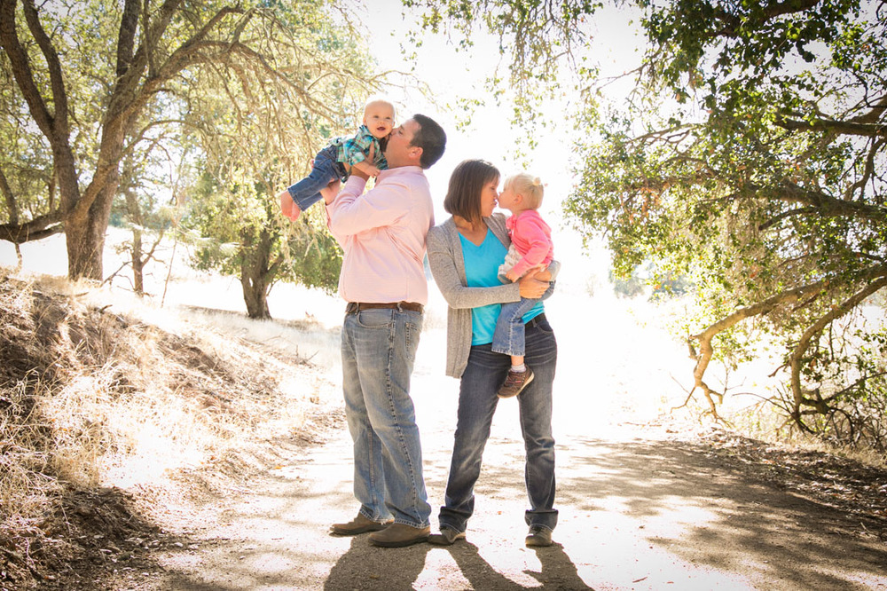Paso Robles Family Photographer035.jpg