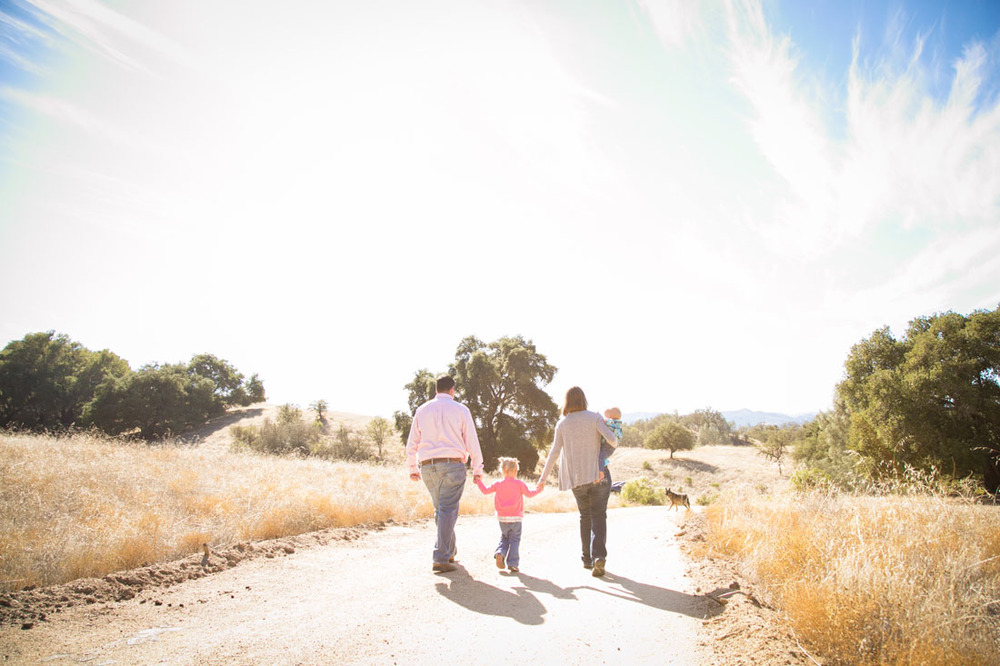 Paso Robles Family Photographer038.jpg