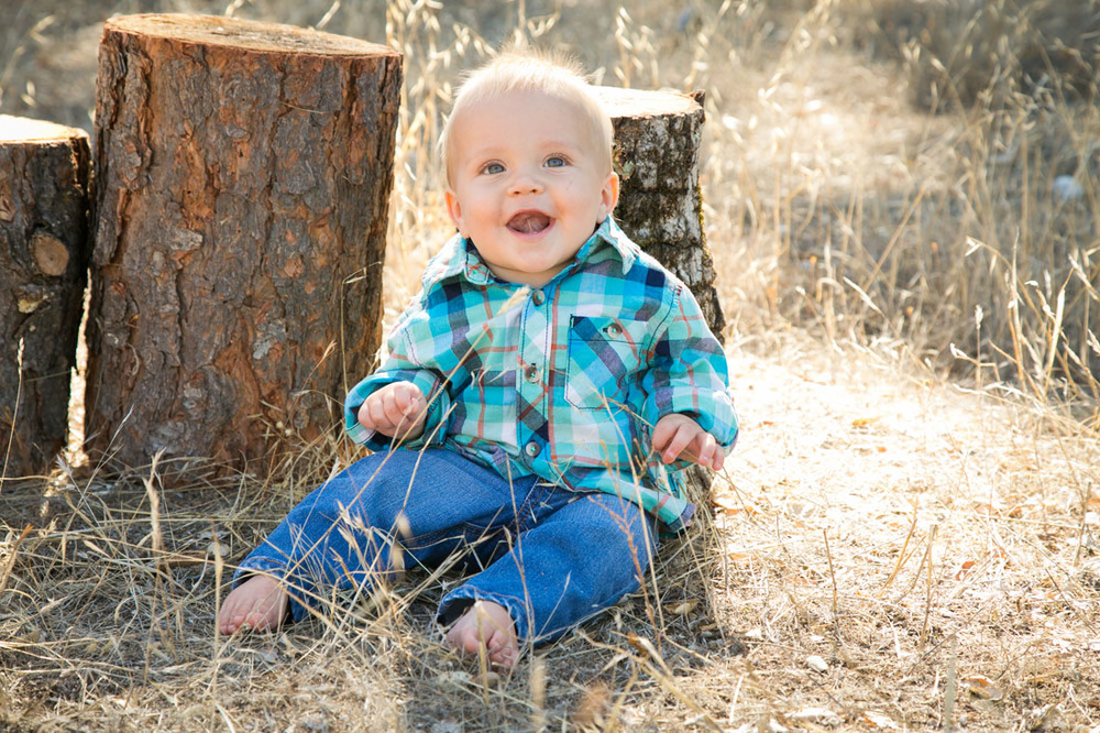 Paso Robles Family Photographer042.jpg