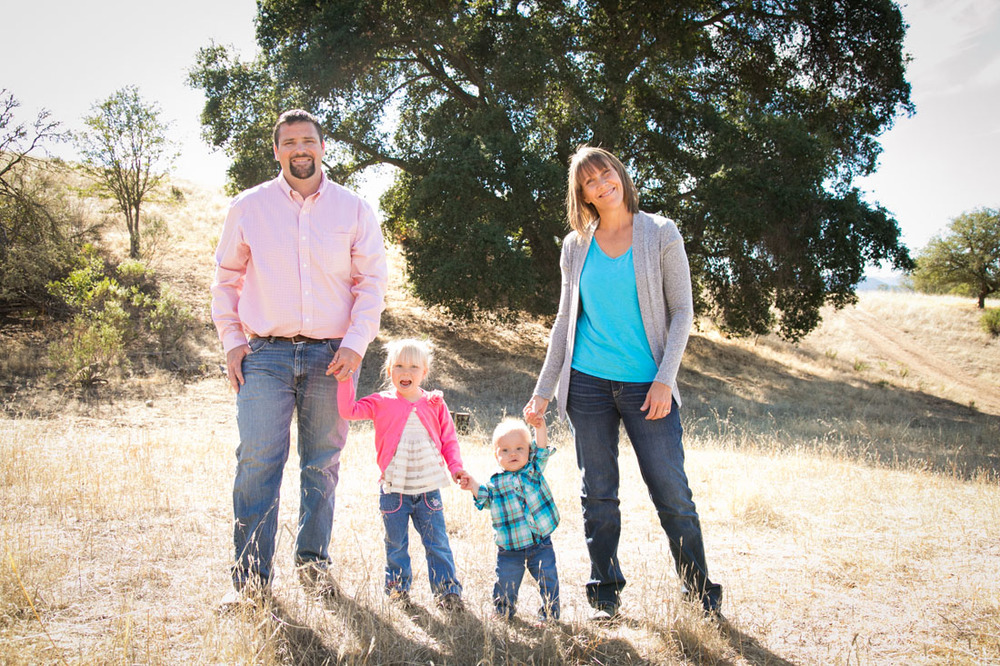 Paso Robles Family Photographer043.jpg