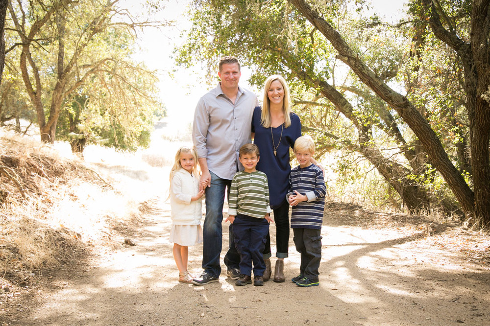 Paso Robles Family Photographer044.jpg