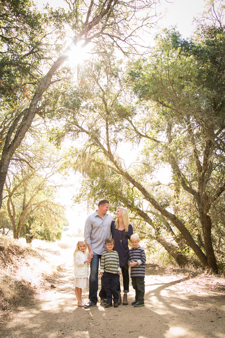 Paso Robles Family Photographer045.jpg