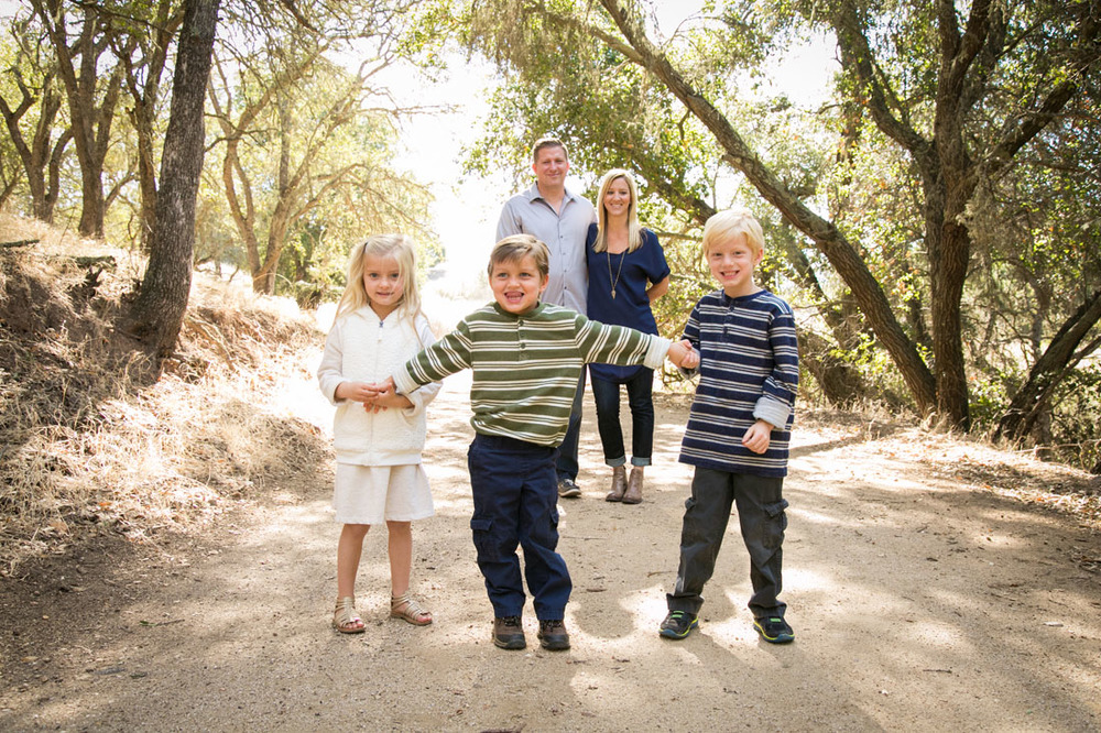 Paso Robles Family Photographer046.jpg