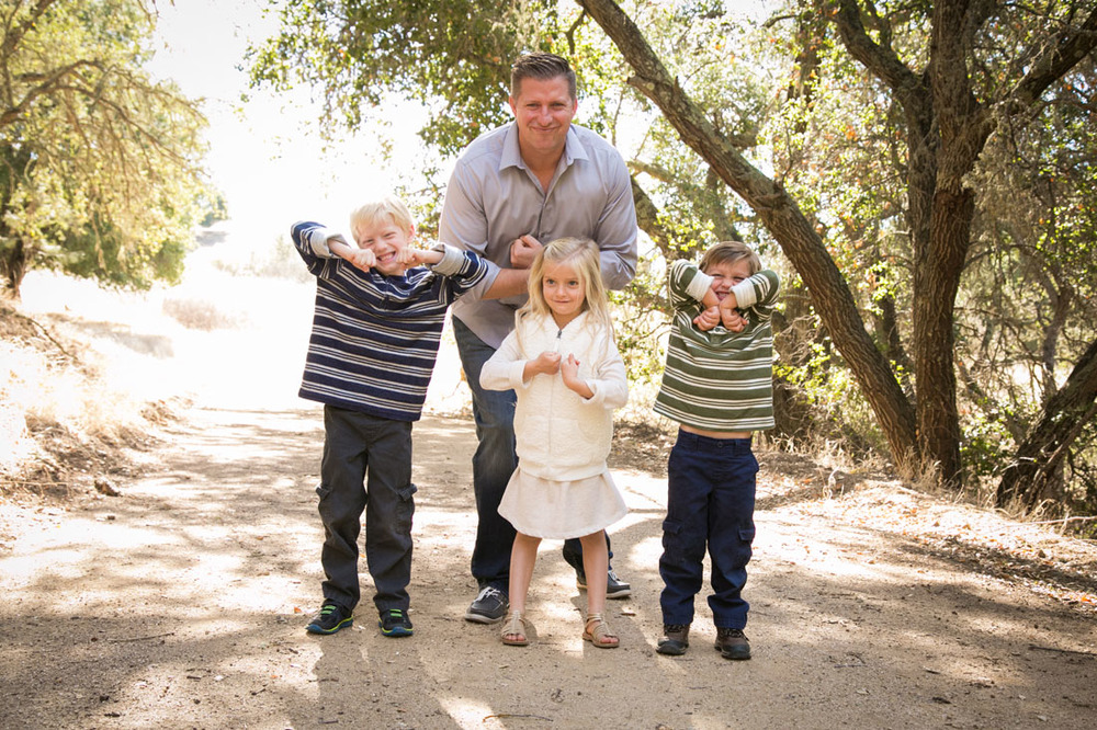 Paso Robles Family Photographer050.jpg