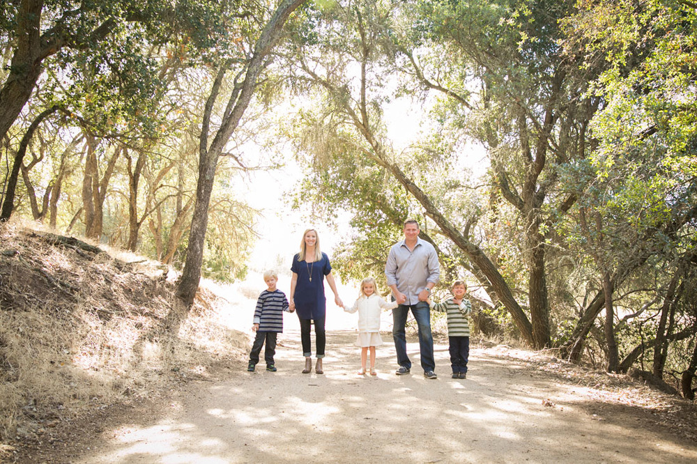 Paso Robles Family Photographer051.jpg