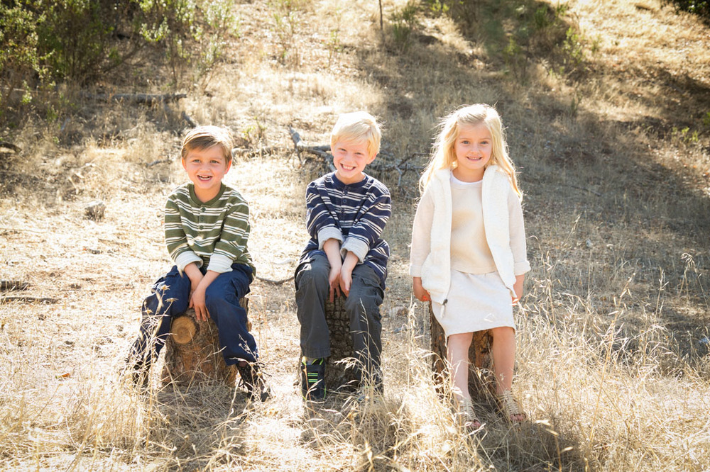 Paso Robles Family Photographer055.jpg