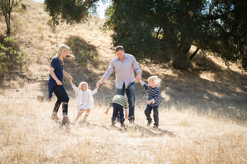 Paso Robles Family Photographer060.jpg