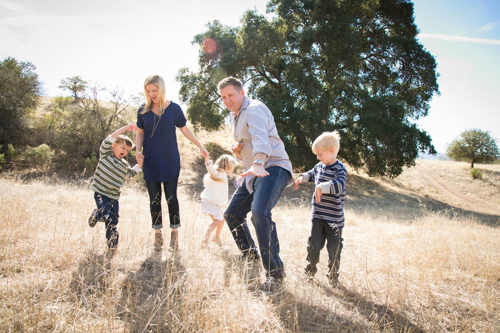 Paso Robles Family Photographer061.jpg