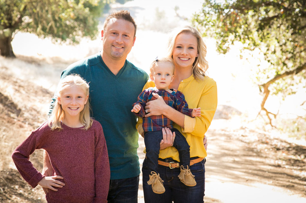 Paso Robles Family Photographer063.jpg