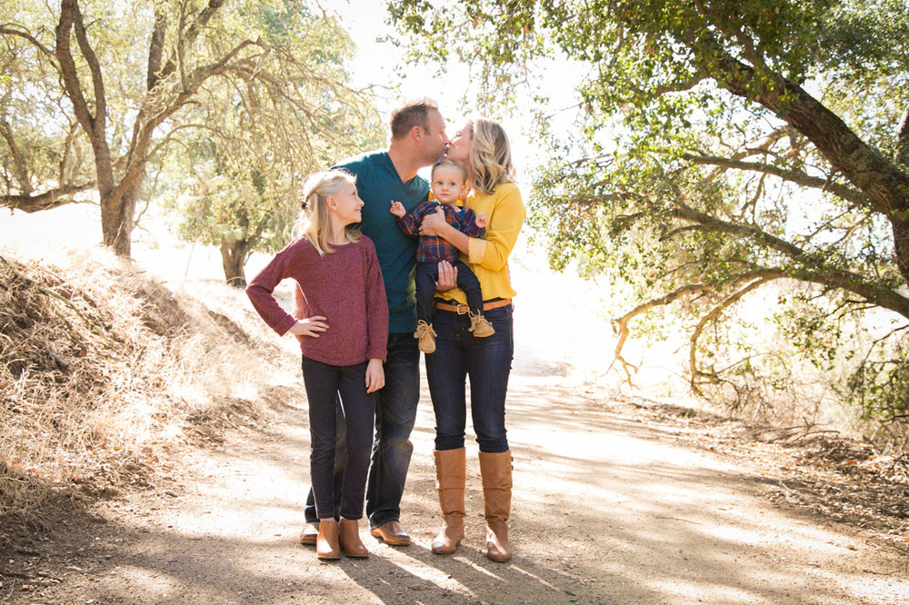 Paso Robles Family Photographer064.jpg