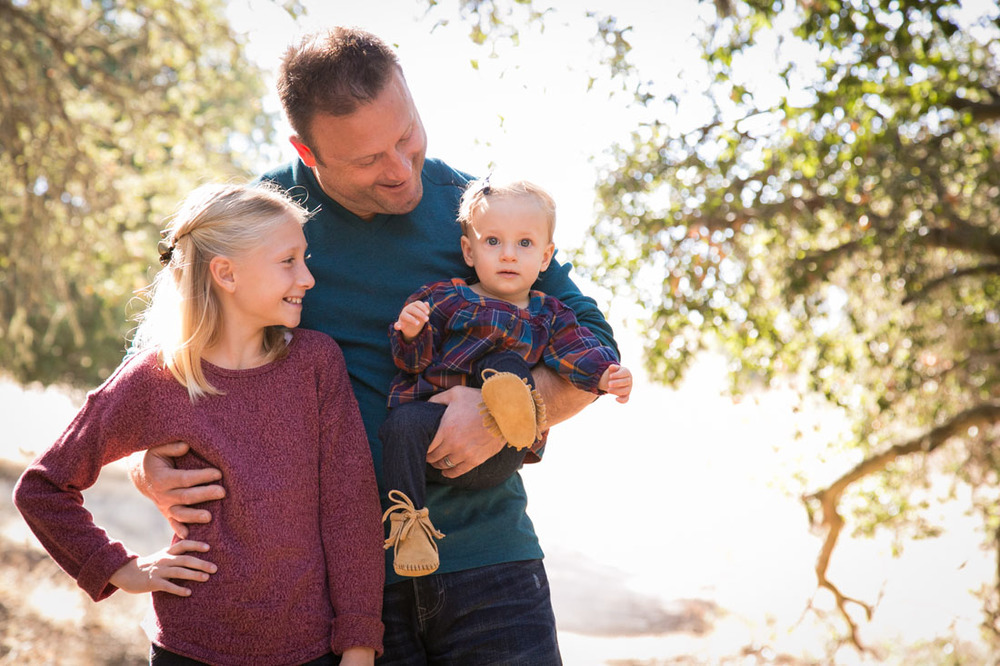 Paso Robles Family Photographer065.jpg