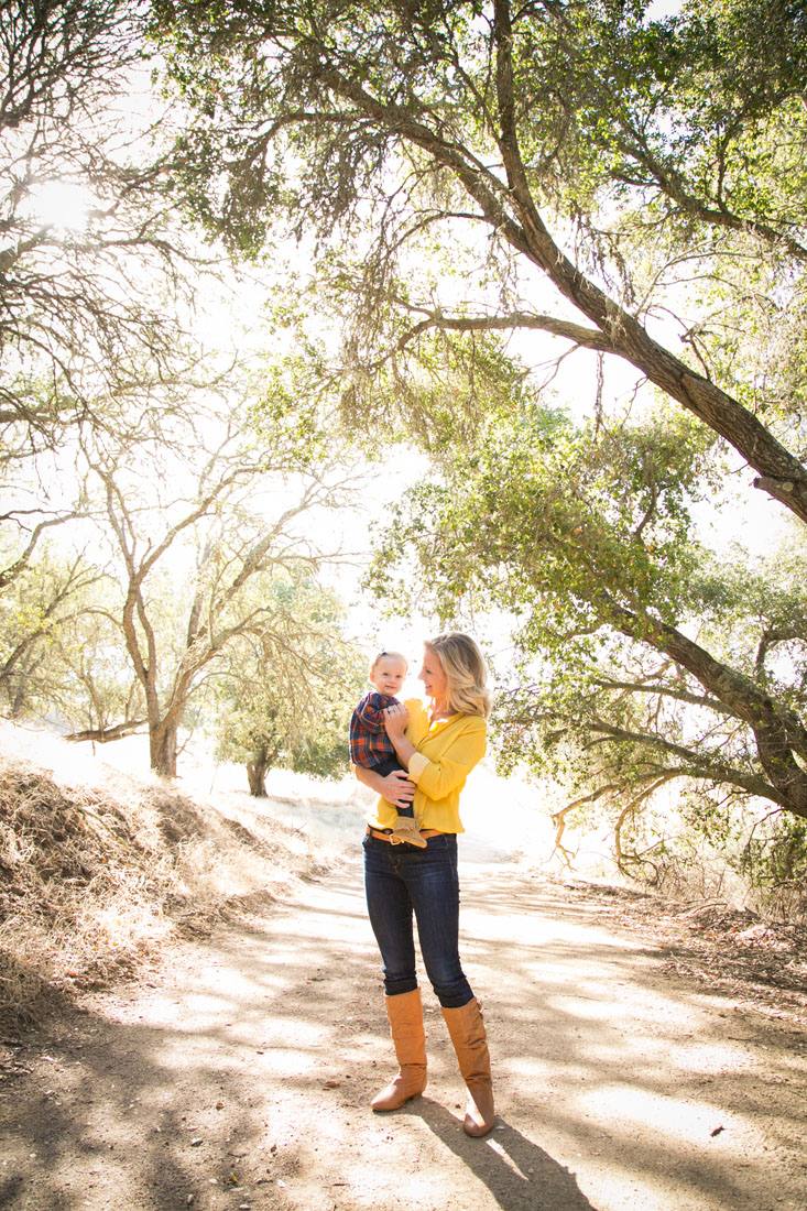 Paso Robles Family Photographer071.jpg