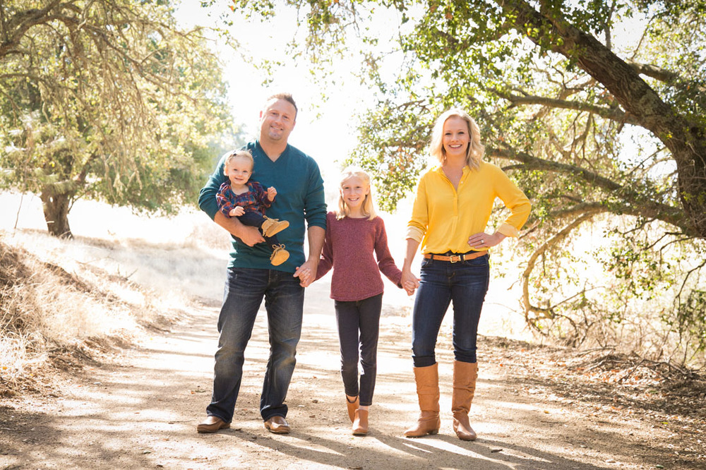 Paso Robles Family Photographer076.jpg