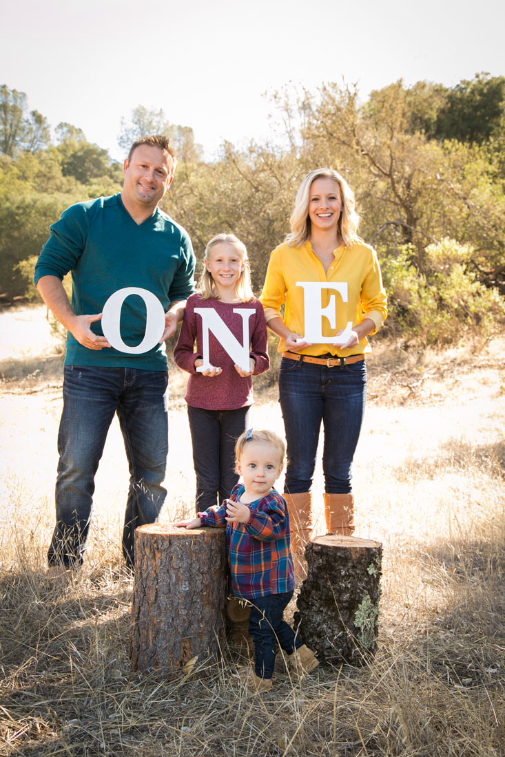 Paso Robles Family Photographer078.jpg