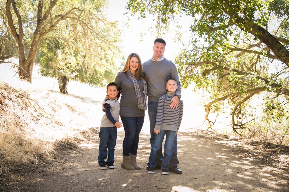 Paso Robles Family Photographer082.jpg