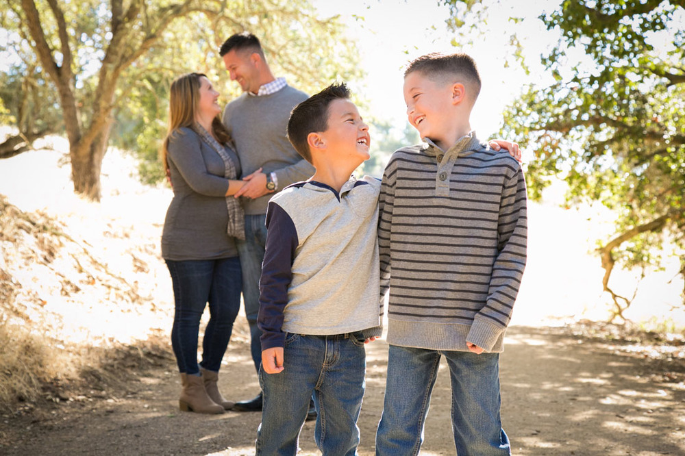 Paso Robles Family Photographer084.jpg