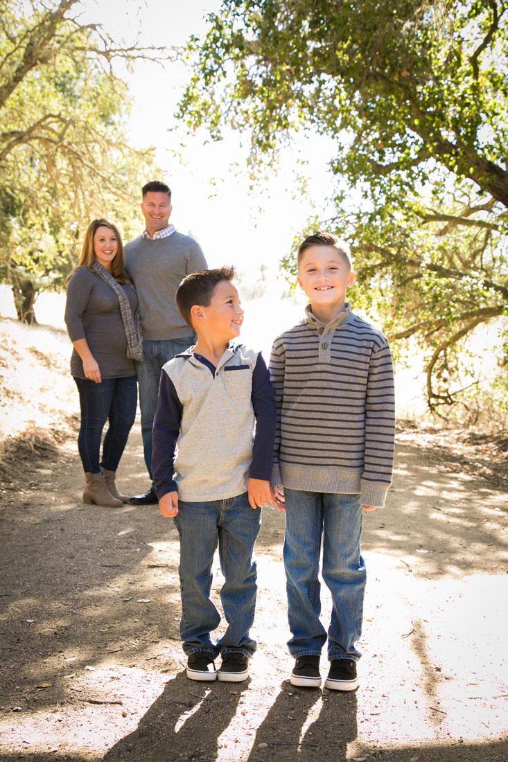 Paso Robles Family Photographer083.jpg