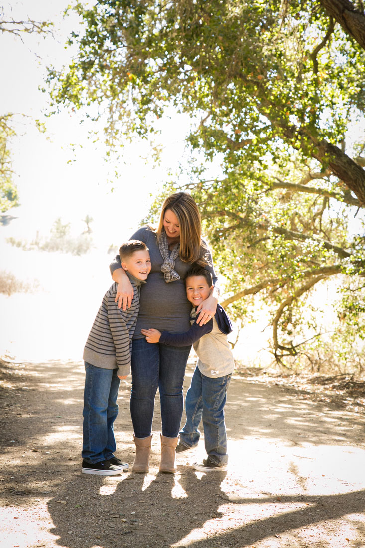 Paso Robles Family Photographer088.jpg