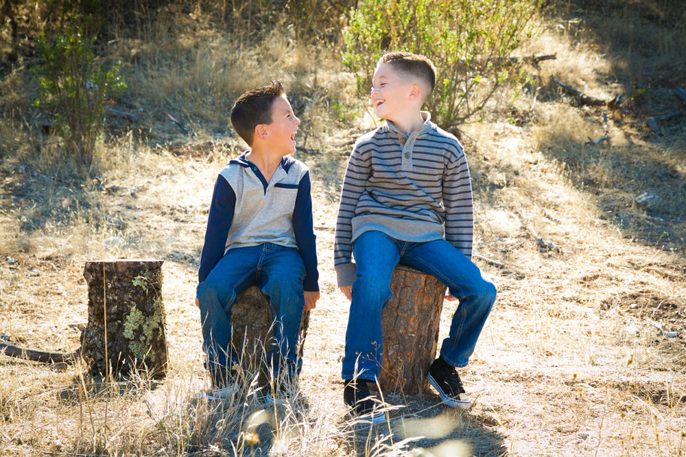 Paso Robles Family Photographer090.jpg