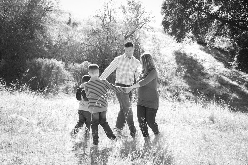 Paso Robles Family Photographer092.jpg