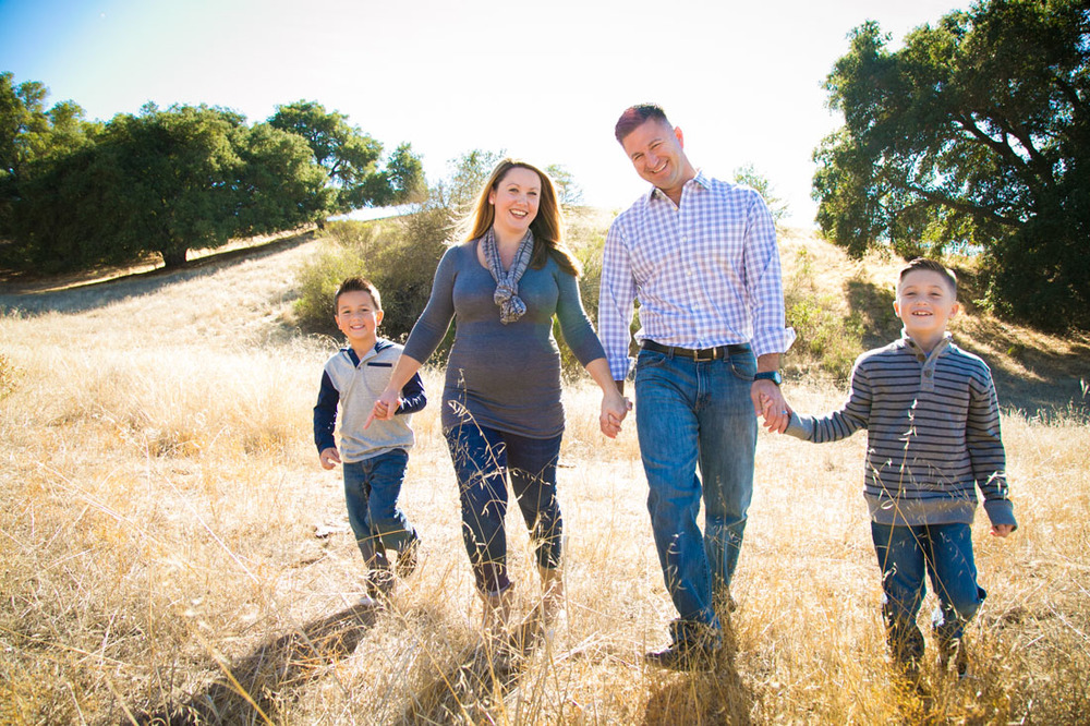 Paso Robles Family Photographer093.jpg