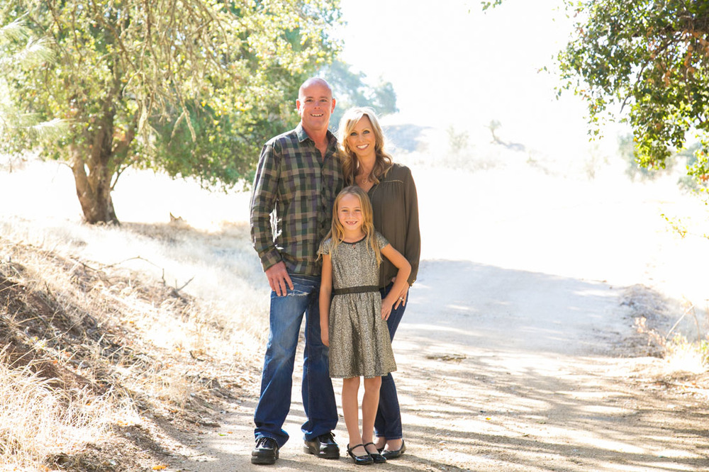 Paso Robles Family Photographer095.jpg