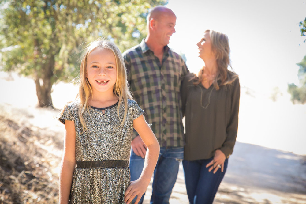 Paso Robles Family Photographer096.jpg