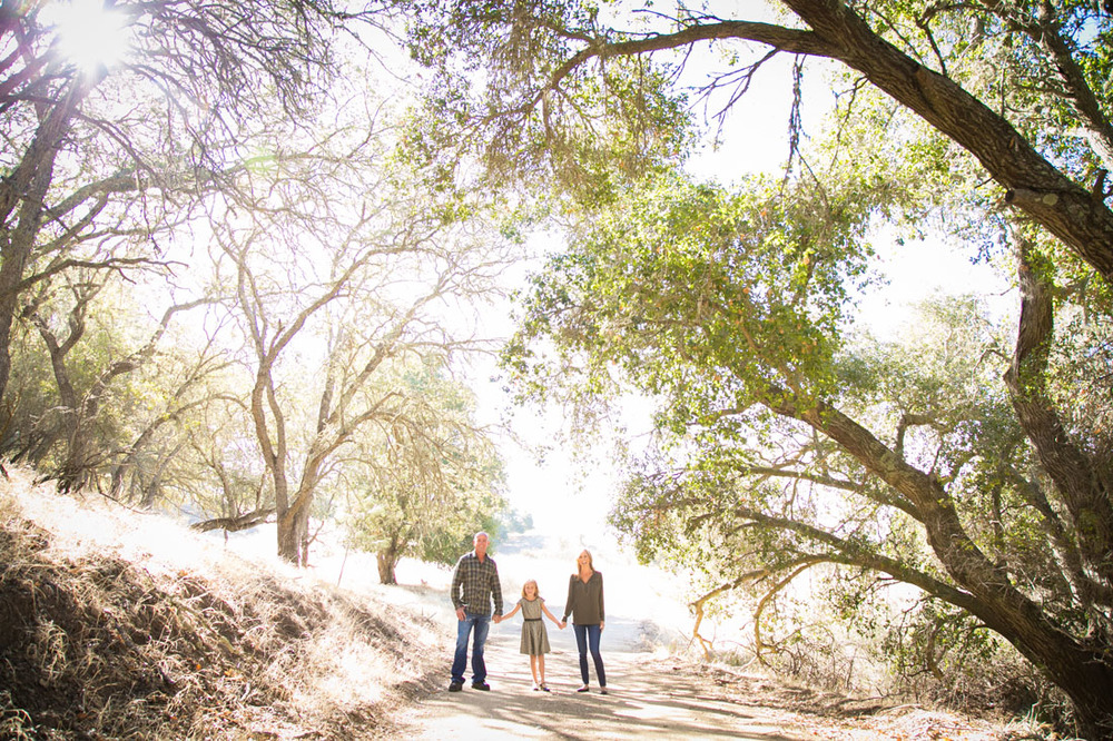 Paso Robles Family Photographer097.jpg