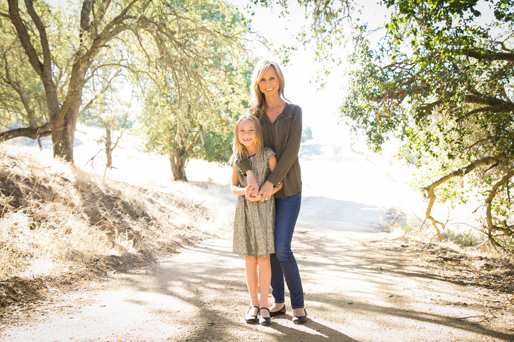 Paso Robles Family Photographer099.jpg