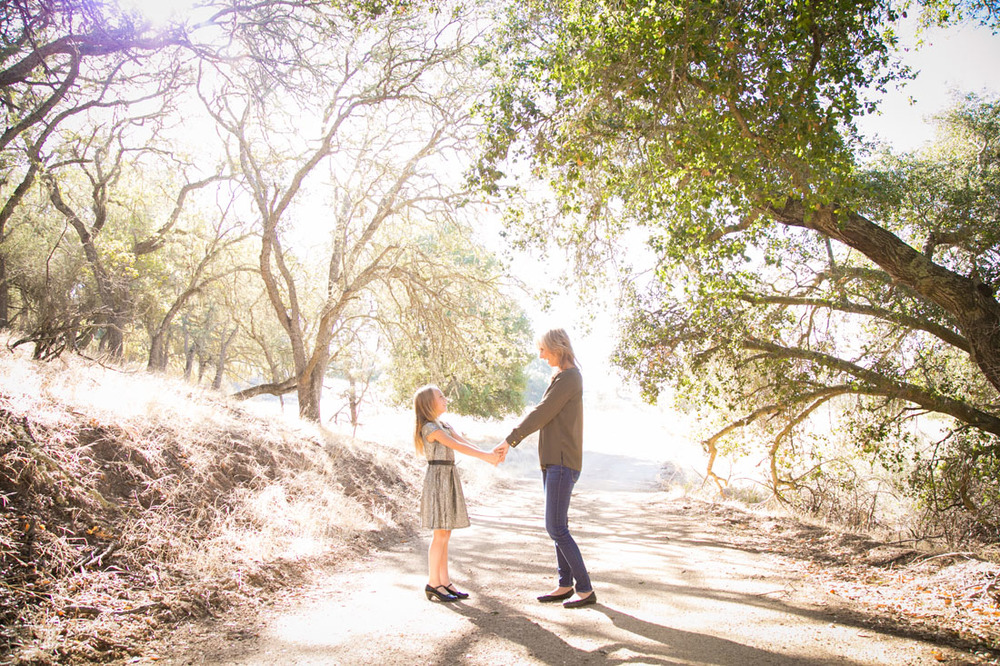 Paso Robles Family Photographer100.jpg