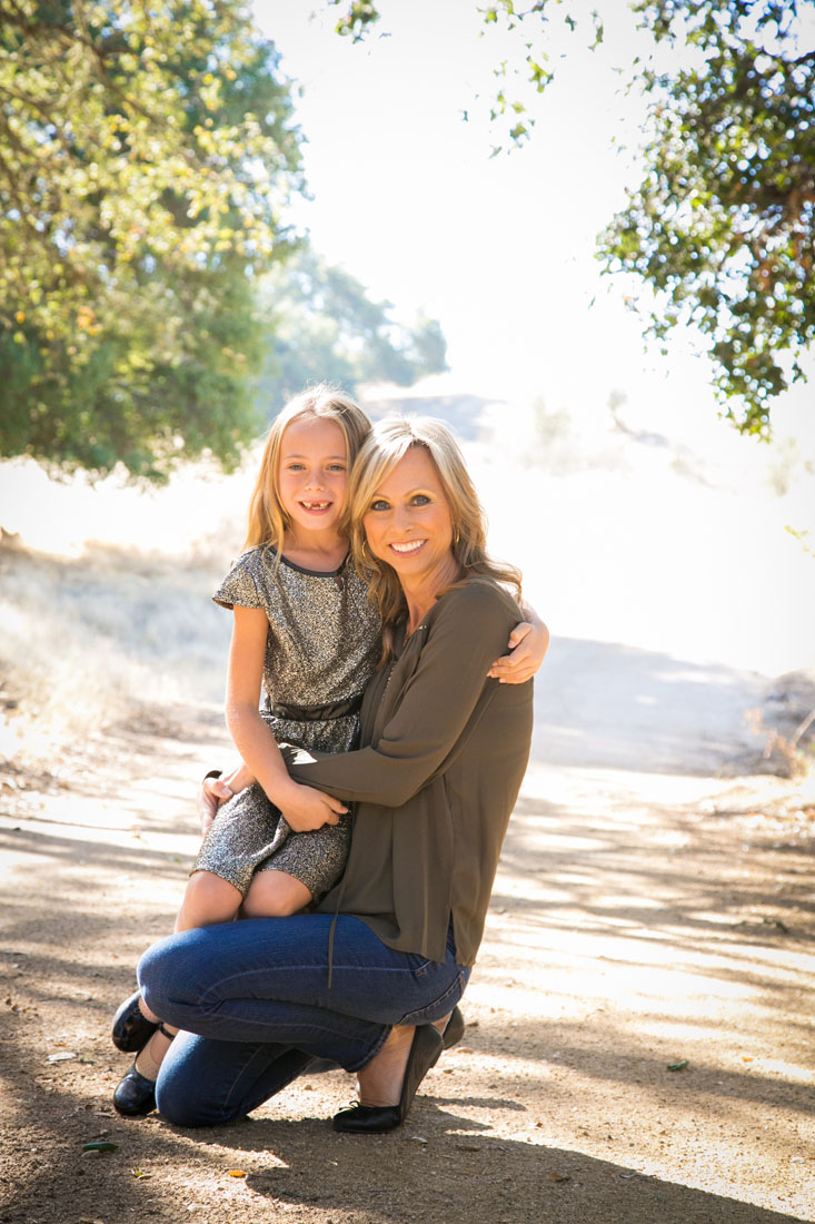 Paso Robles Family Photographer101.jpg