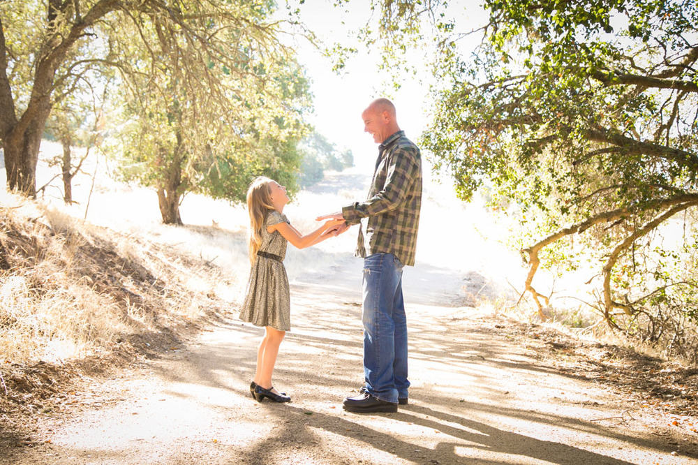Paso Robles Family Photographer102.jpg