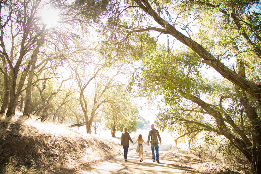 Paso Robles Family Photographer104.jpg