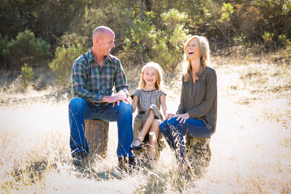 Paso Robles Family Photographer105.jpg