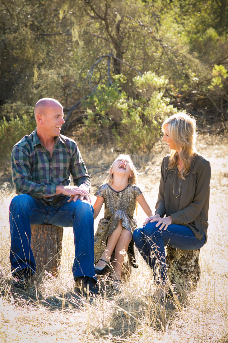 Paso Robles Family Photographer106.jpg