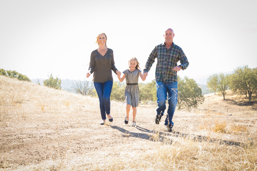 Paso Robles Family Photographer110.jpg