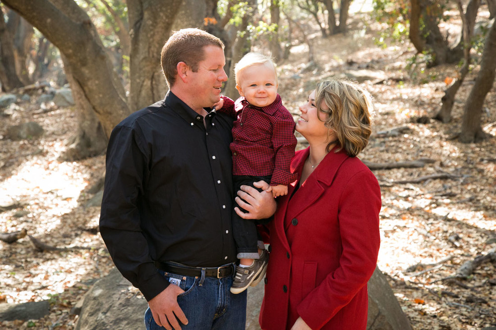 San Luis Obispo Family Photographer039.jpg