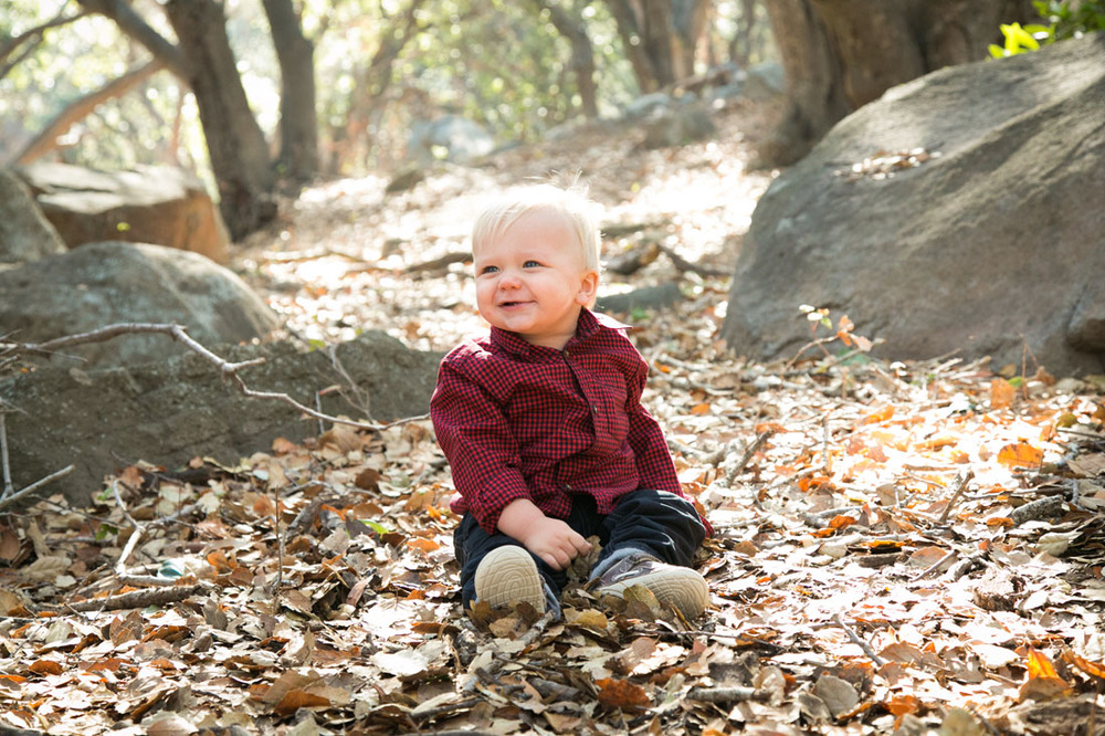 San Luis Obispo Family Photographer045.jpg