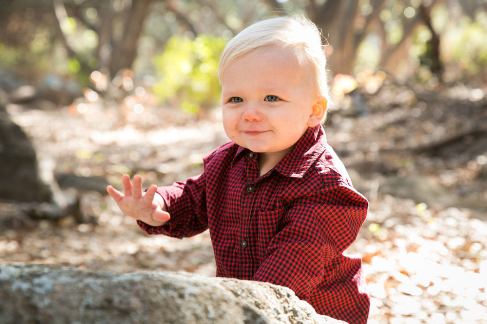 San Luis Obispo Family Photographer048.jpg