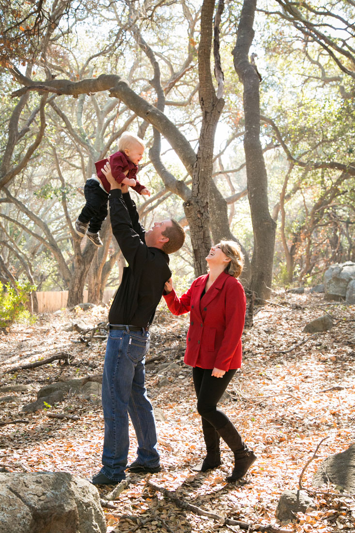 San Luis Obispo Family Photographer050.jpg