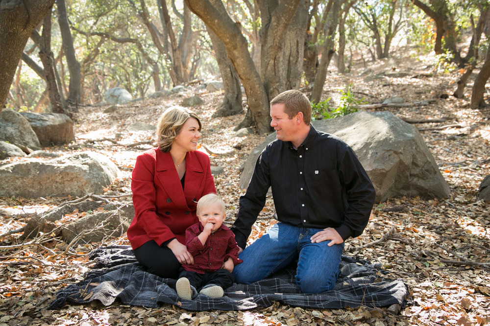 San Luis Obispo Family Photographer071.jpg