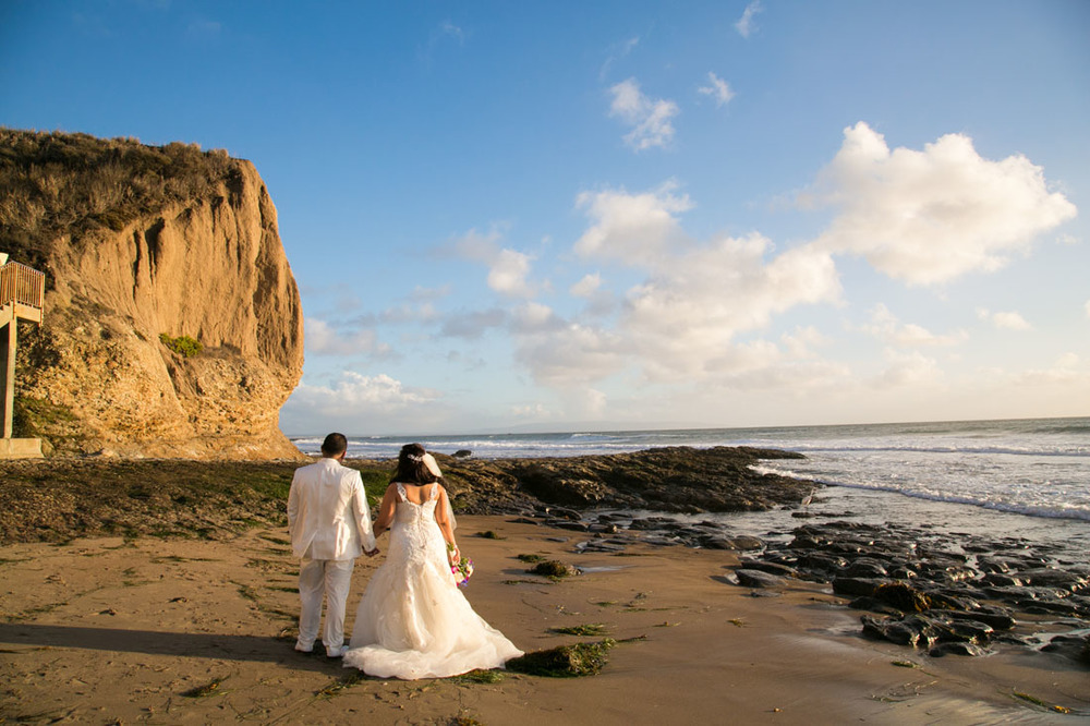 Cliffs Resort Wedding Photography090.jpg