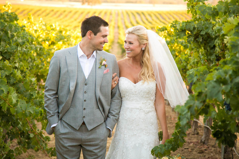 Still Waters Vineyard Paso Robles Wedding139.jpg