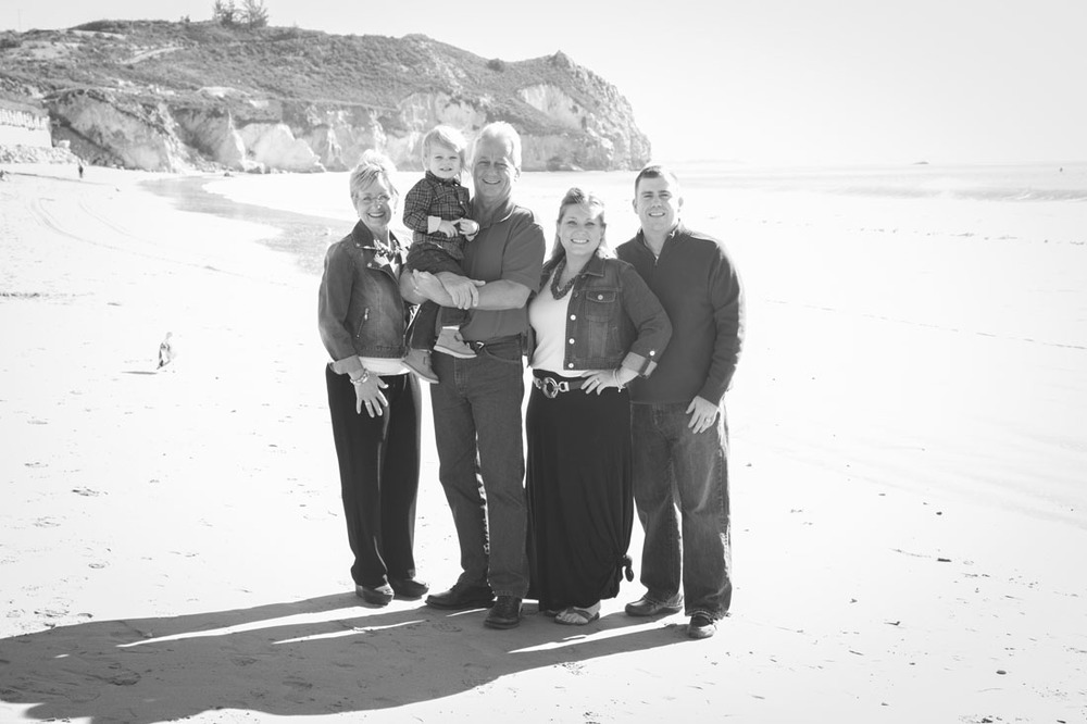 Avila Beach Family Photography141.jpg