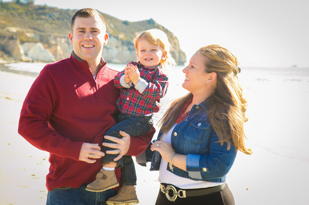 Avila Beach Family Photography146.jpg