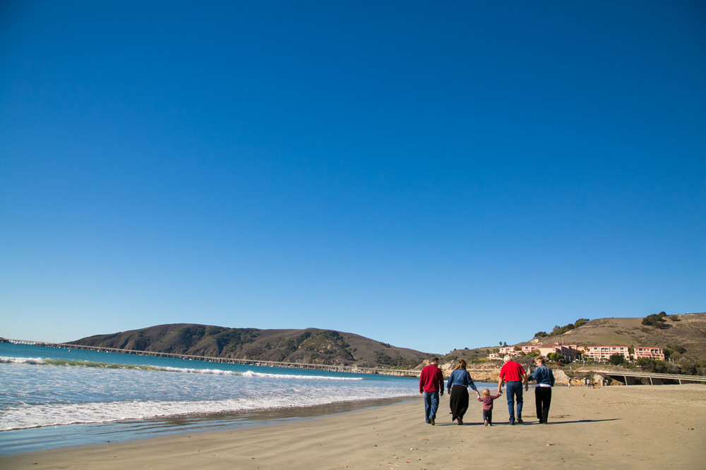 Avila Beach Family Photography147.jpg
